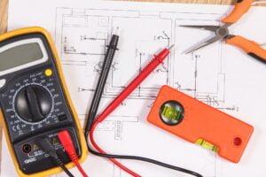 ¿Qué es el boletín eléctrico y cuándo lo necesitamos?