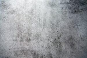Refilo Pulido de paredes y techos