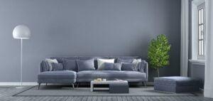 Reformas Integrales Maspalomas Modern living room